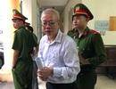 Cựu Chủ tịch HĐQT PVC Kinh Bắc và khoản tiền tạm ứng 20 tỉ đồng