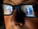 Muốn bảo vệ tài khoản Facebook, đừng bỏ qua 5 cách sau