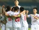 Thêm cách để xem trực tiếp trận Bán kết lịch sử của Olympic Việt Nam trên smartphone