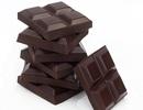 Ăn bao nhiêu sôcôla để giảm nguy cơ suy tim?