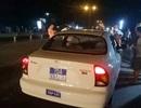 Thầy giáo dạy lái xe ô tô tông chết người sau buổi dạy