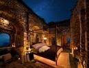 Du khách sẽ được ngủ qua đêm trên Vạn Lý Trường Thành?
