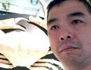 Tìm thấy hài cốt của doanh nhân gốc Việt trong rừng rậm ở Úc