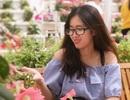 Phan Linh Chi - Cô gái truyền cảm hứng cho chinh phục những cột mốc tiếng Trung