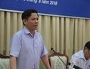 Sẽ mở rộng sân bay Tân Sơn Nhất thêm 300ha?