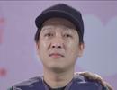 Trường Giang rớt nước mắt vì sợ khán giả quay lưng bởi scandal