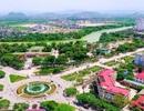 Bất động sản Thái Nguyên: Sức hút của phân khúc đất nền