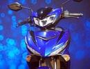 Yamaha Exciter mới ra mắt, giá từ 46,9 triệu đồng