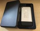 Cận cảnh chiếc iPhone đời đầu có giá gần 600 triệu đồng trên eBay
