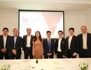 Quỹ đầu tư VinaCapital bất ngờ đầu tư vào ứng dụng gọi xe của người Việt FastGo