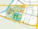 Đường Nguyễn Cơ Thạch kéo dài bắt đầu triển khai: Dự án nào tăng giá?
