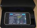Nguyên mẫu iPhone phiên bản đầu tiên được rao bán đấu giá hơn 750 triệu đồng