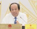Giải đua công thức 1 tại Hà Nội: Sẽ đưa từ Hồ Gươm về Mỹ Đình