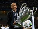 Ba ứng cử viên tiềm năng thay thế Jose Mourinho ở Man Utd