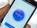 Yahoo quét nội dung email của người dùng để bán thông tin cho nhà quảng cáo