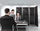 Dữ liệu và các chiến lược bảo vệ trong trung tâm dữ liệu