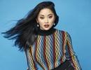 Cô gái gốc Việt mồ côi ở Hollywood: Ước mơ đền đáp cội nguồn và mong muốn nhận nuôi con gái người Việt
