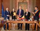 Lãnh sự danh dự Lý Nhã Kỳ mong thúc đẩy quan hệ Việt Nam - Rumani