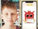 Cậu bé 12 tuổi thiết kế phần mềm học thành ngữ trên kho ứng dụng của Apple