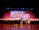 Đà Nẵng vinh danh học sinh xuất sắc
