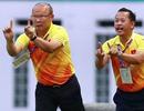 """""""Chất xúc tác"""" bóng đá giúp doanh nghiệp Hàn Quốc phát triển mạnh mẽ tại Việt Nam"""