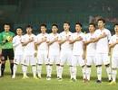 Cenland tặng 1 tỷ đồng cho thầy trò HLV Park Hang-Seo