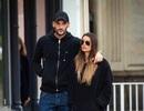 Trở lại sau án phạt, thủ thành Tottenham tự tin tái xuất bên vợ yêu
