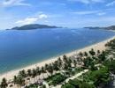 Một kỳ nghỉ, hai vùng di sản: Tầm nhìn chiến lược phát triển các vùng du lịch