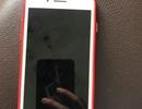 Mang iPhone đi sửa và mất luôn tài khoản e-mail, Facebook cá nhân