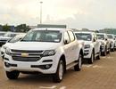 Không gì ngăn được Việt Nam trở thành thị trường tiêu thụ ô tô cho Thái Lan và Indonesia?