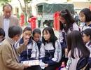 Trường ĐH Kinh tế quốc dân công bố điểm chuẩn năm 2018