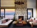Bất động sản nghỉ dưỡng Sa Pa sôi động với biệt thự núi độc đáo