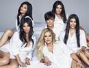 Chị em nhà Kardashian tái xuất bằng cách… cãi nhau om sòm