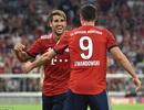 MU đón mùa giải mới bằng thất bại trước Bayern Munich