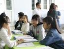 Trường ĐH Kiến trúc TPHCM, ĐH Văn Hiến công bố điểm trúng tuyển