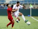 Olympic Việt Nam - Olympic Uzbekistan: Cuộc thử lửa cuối cùng
