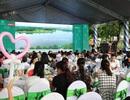 """Dahlia Homes – Gamuda Gardens tạo """"cơn sốt"""" trong ngày mở bán chính thức"""