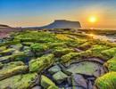 20 thắng cảnh thiên nhiên nổi tiếng thế giới