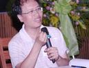 Giáo sư Việt Nam được trao Huy chương Dirac năm 2018