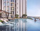 Xu hướng mới của thị trường bất động sản TPHCM: Resort tại gia