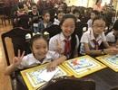 Đà Nẵng: Trao thưởng giáo viên, học sinh giỏi đoạt giải thưởng cấp quốc gia, quốc tế
