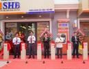 Không ngừng nâng cao chất lượng dịch vụ, SHB khai trương chi nhánh mới tại Vĩnh Long