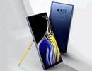 """Hướng dẫn xem trực tiếp sự kiện ra mắt smartphone """"bom tấn"""" Galaxy Note 9"""