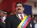 Venezuela tuyên bố có bằng chứng Colombia liên quan tới vụ ám sát hụt Tổng thống
