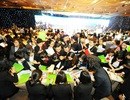1.000 khách hàng chen chân mua Sky89 trong ngày ra mắt