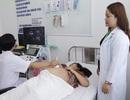 Sẽ có trạm y tế một điểm dừng phục vụ người bệnh