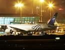 """4 máy bay ở Tân Sơn Nhất """"đứng hình"""" vì sự cố mất điện"""