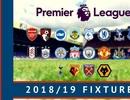Sôi động trước thềm Ngoại hạng Anh, Champions League, Europa League