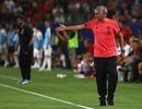 Chính sách chuyển nhượng của Mourinho khiến người hâm mộ MU lo lắng