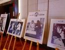 UAE khai trương triển lãm tưởng nhớ người sáng lập đất nước